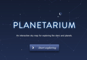 Image result for planetarium neave