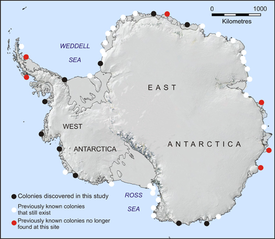 1a emperor_penguin_colony_locations