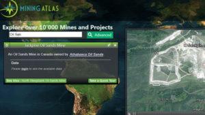 1a mining