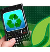 Apps We Love: My Green Apps