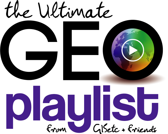First Listen: the GEOplaylist