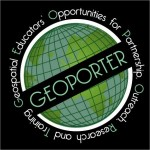 The GEOPORTER Report: May 2013