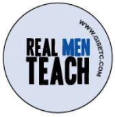 men teach
