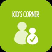 icon-free-2-kids