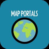 icon-free-4-portals