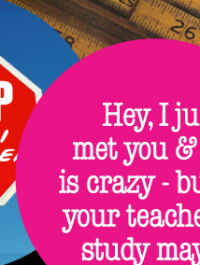 preview-teacher