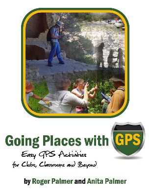 Going Places with GPS