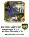 Explorando Lugares con GPS