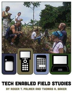 Tech-Enabled Field Studies