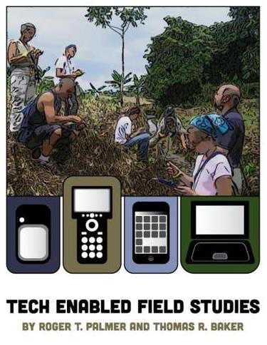 Tech Enabled Field Studies