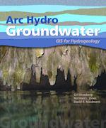 Arc Hydro Groundwater