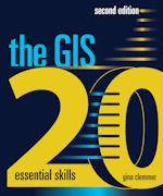 1-GIS20_2ed_med