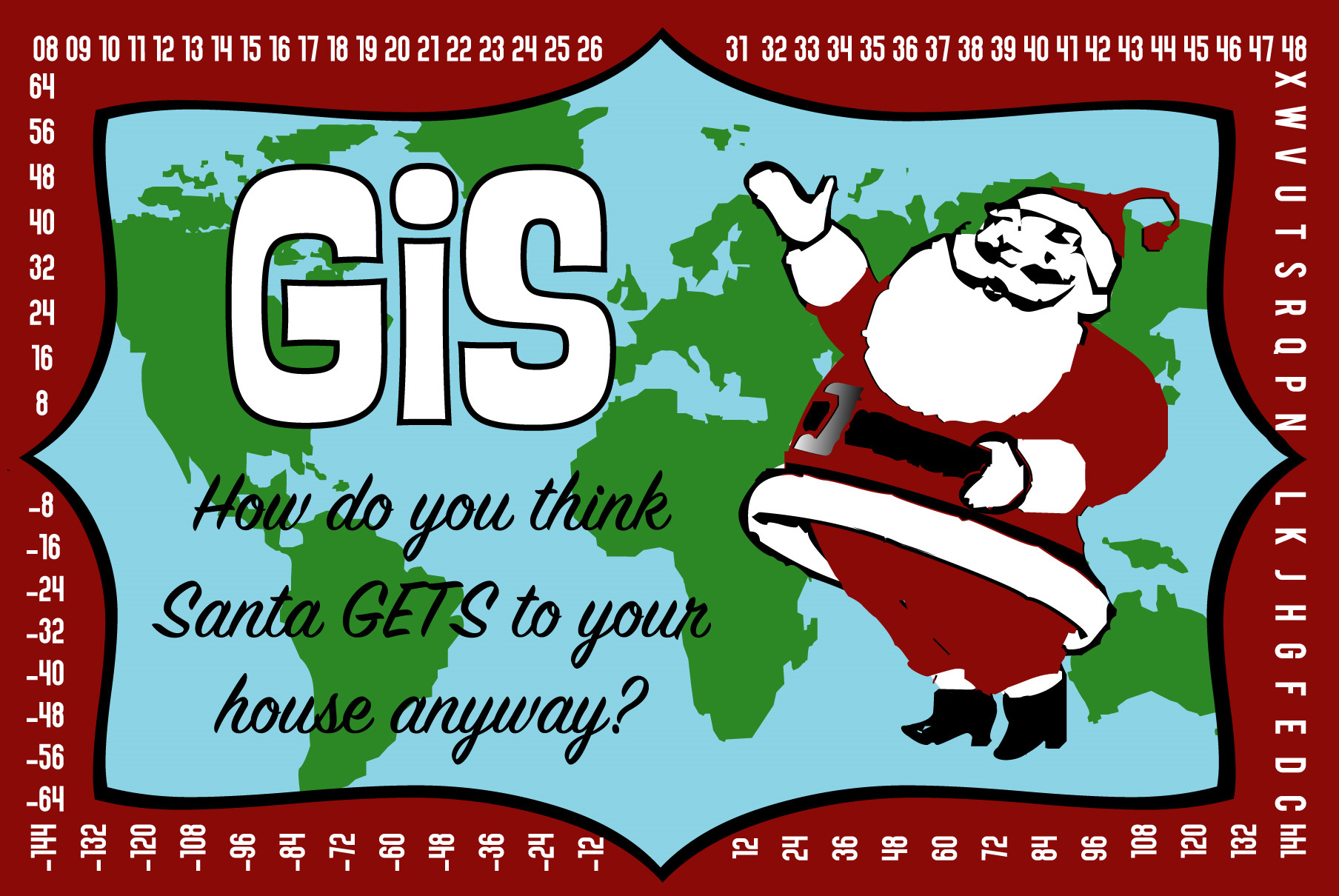 gis santa horizontal mappedw numbers trimmed