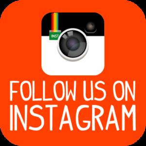 gis-on-instagram