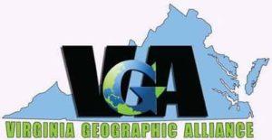VGA_Logo (1)
