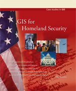 GIS_HomeSec_med