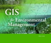 GIS_for_Env_Mgmt_med