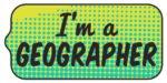 imageographer