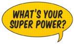 whatsyoursuperpower