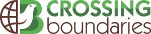 CrossingBoundaries_logo_horz400dpi