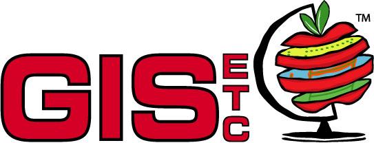 GISetc-short-logo