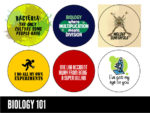 Biology-101