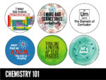 Chemistry-101