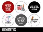 Chemistry-102