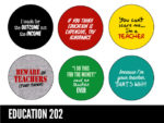 Education-202