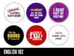English-102
