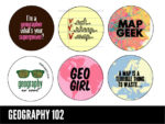 Geography-102