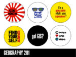 Geography-201