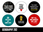 Geography-202