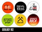 Geology-102