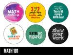 Math-101