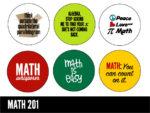 Math-201