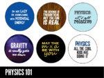Physics-101