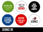 Science-101