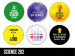 Science-202