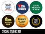 Social-Studies-101