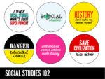 Social-Studies-102