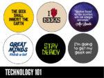 Technology-101