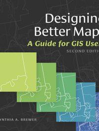 DesigningBetterMaps_lg