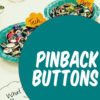 2016 pinback preview
