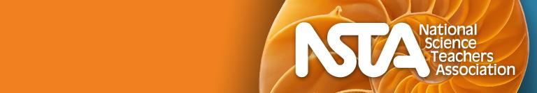 NSTA 2016