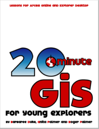 20-minute-GIS