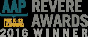 REVERE_2015_winner