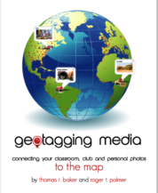 geotagging-media