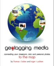 geotagging-media