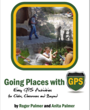 going-places-english